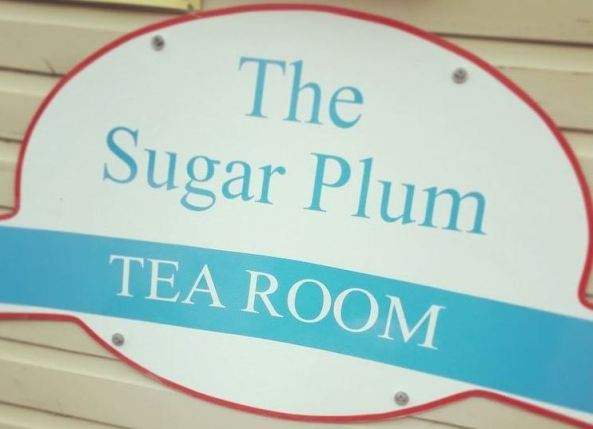 Sugar-plum-tea-room-image