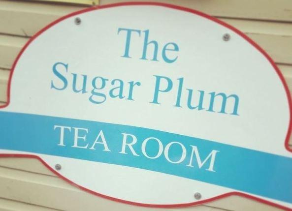 Sugar-plum-tea-room-image