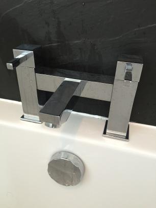 Bathroom image 7
