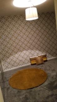 Bedroom image 2