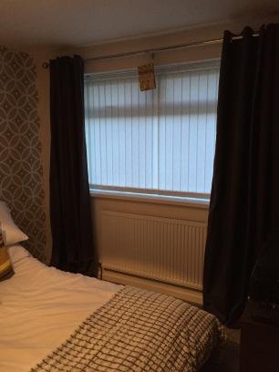 Bedroom image 5