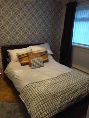 bedroom image 6