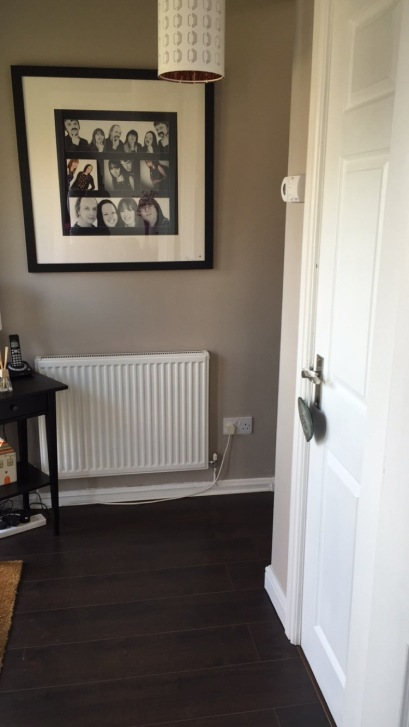 hallway image 2