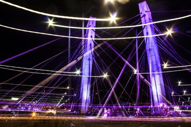 Colombia's Lighting of Medellin Image.jpg