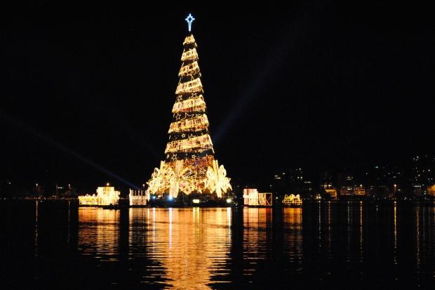 rio-christmas-tree-image