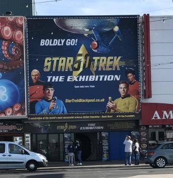 star-trek-exhibition-image-one