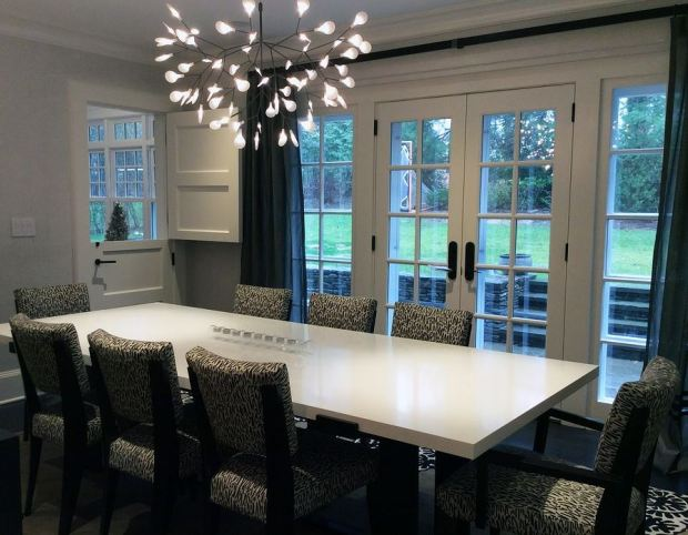 dining room image 1