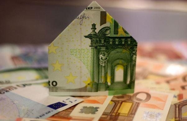 home money image
