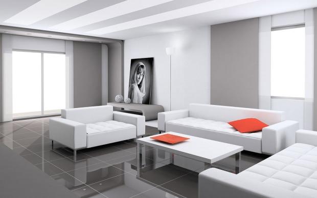 livingroomimage2