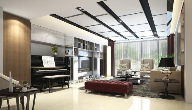 livingroomimage4