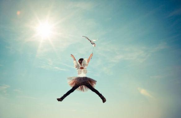 summer jumping image.JPG
