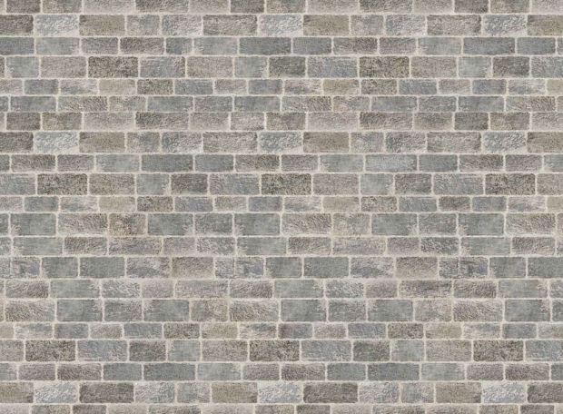 bricks image 2