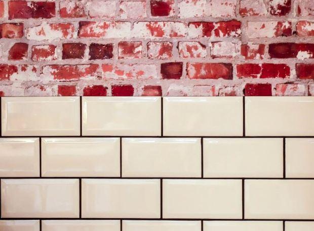 brickstiles image onw