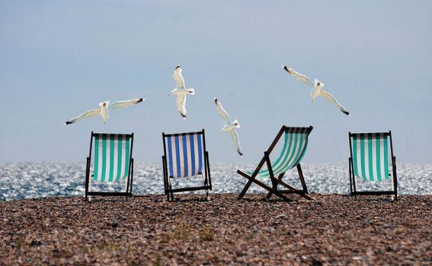 beach image 1
