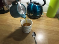 green tea image 3
