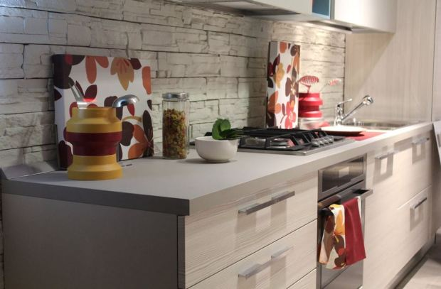 kitchen image 3