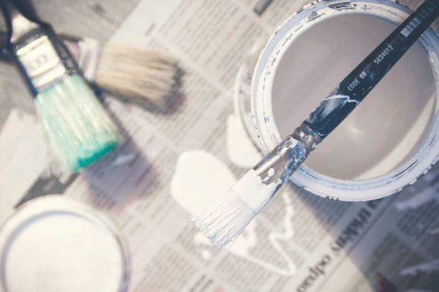 paint image 1
