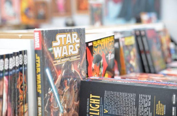 star wars image 1