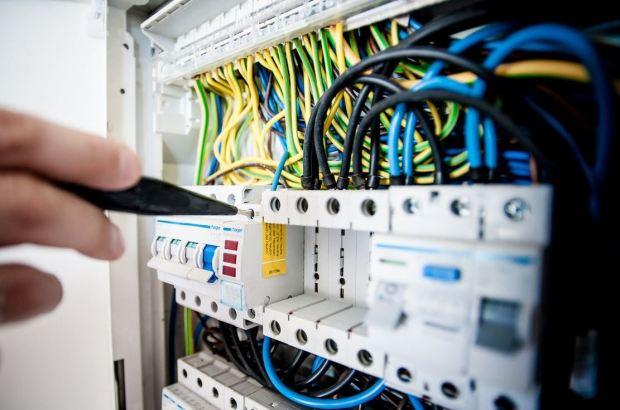 wiring image 1