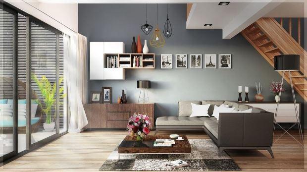 living area image 1