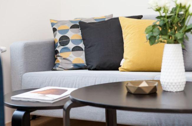 sofa image 2