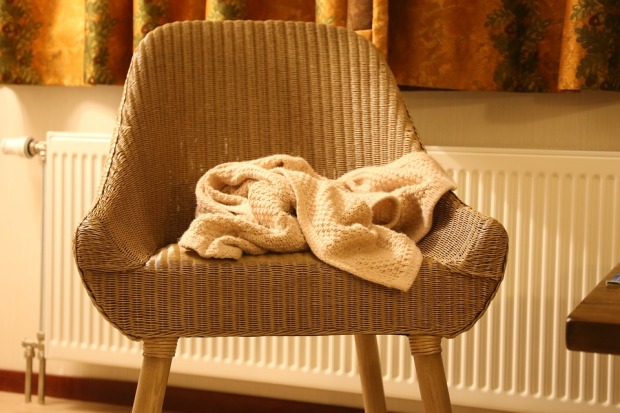 wicker chair image.jpg