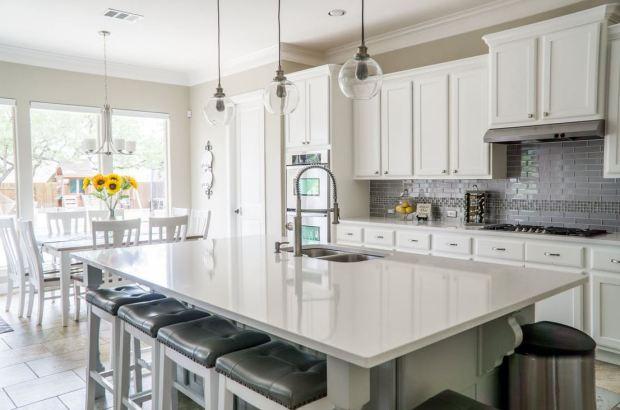 kitchen image 8