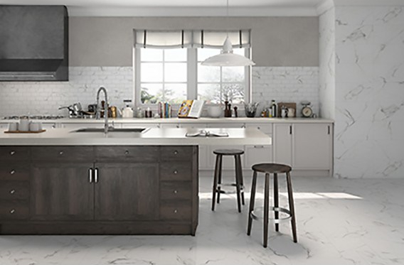 sontato_white_porcelain_matt_wall_and_floor_tiles_600x300mm