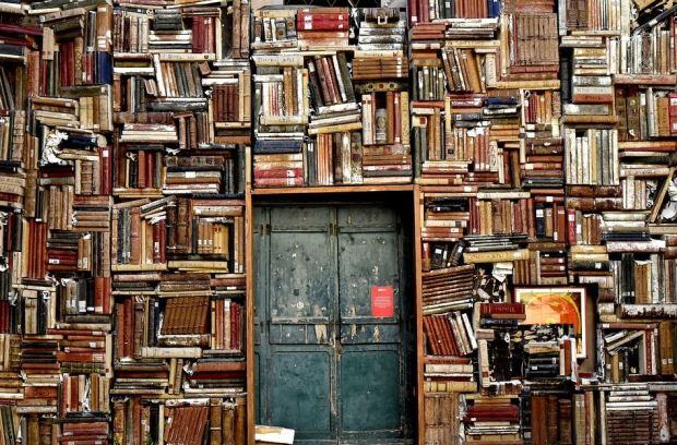 book wall image 1.JPG