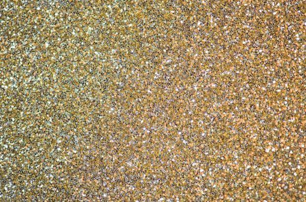 glitter image 1