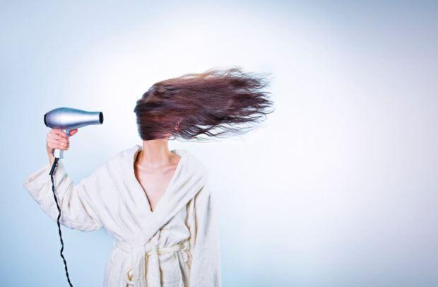 hair image 1