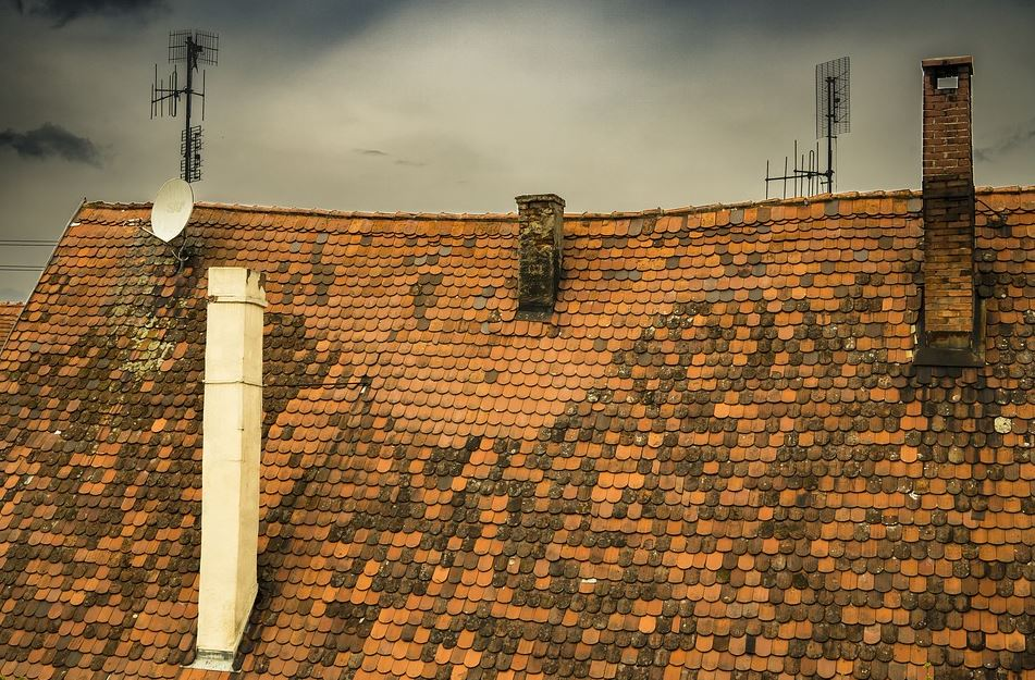 roof image 1